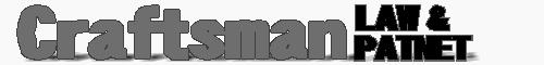 弁護士法人クラフトマン IT・技術・特許・商標に強い法律事務所(東京丸の内・横浜)